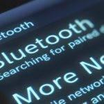 Deprem Sırasında Kesintisiz İletişim Sağlayan Mobil Uygulamalar