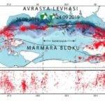 İTÜ'den Deprem Açıklaması: Durumun Kritikliğine İşaret Etmektedir