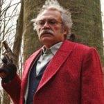 Haluk Bilginer 'Şahsiyet' İle Uluslararası Emmy Ödülü'ne Aday Gösterildi