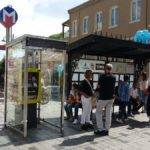 İstiklal Caddesi'nde Vahşet: Bir Kişi Öldü, Bir Kişi Yaralı