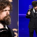 71. Emmy Ödülleri Sahiplerini Buldu: En İyi Drama 'Game of Thrones'