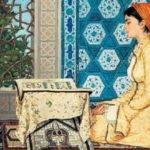 En Pahalı Türk Resmi: Osman Hamdi Bey'in Eseri 6 Milyon Sterline Satıldı