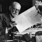 23 Eylül Psikanalizin Yas Günü: Sigmund Freud'un Ölüm Yıl Dönümü