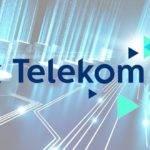 Türk Telekom'dan Mobil Abonelere 10 GB'lık 'Özür' Hediyesi
