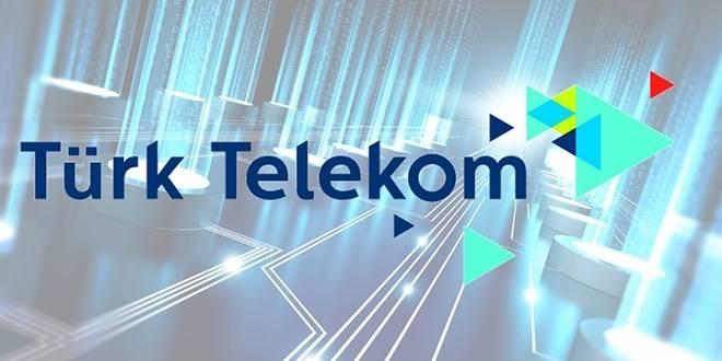 türk telekom özür deprem 10 gb