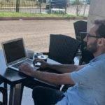 'Sakıncalı Akademisyen' Hala Sakıncalı: Tekrar İşten Çıkartıldı