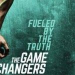 Çığır Açan Vegan Belgeseli: The Game Changers Bugün Netflix'te