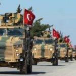 ABD'den 'Barış Pınarı' Açıklaması: ABD, Bu Operasyonu Desteklemeyecek