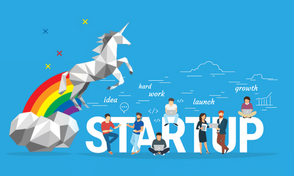 startup girişim enis erdem yurdatapan