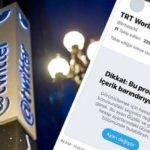 İletişim Başkanı Altun: Twitter CEO'su Jack Dorsey'i Kınıyoruz