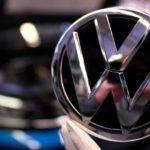 Volkswagen Türkiye Yatırım Kararını Ertelediğini Duyurdu