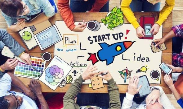girişim startup enis erdem yurdatapan