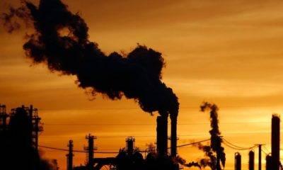madde 50 termik santral kömürlü santral