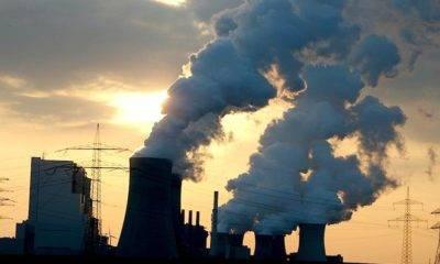 madde 50 termik santral