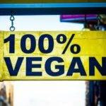 Bugün 1 Kasım Dünya Vegan Günü: Peki, Bu Veganlık Dedikleri Nedir?