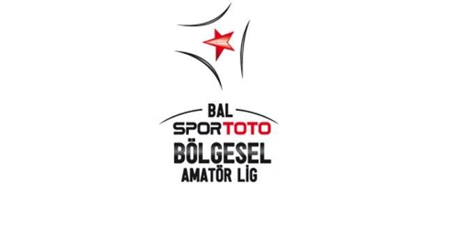 bölgesel amatör ligi bal ligi