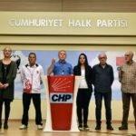 CHP Spor Kurulu Yönetim Toplantısı, Avcılar'da Gerçekleştirilecek