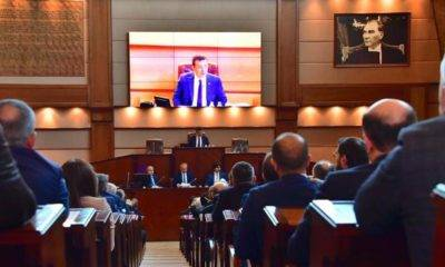 ibb meclisi ekrem imamoğlu veto
