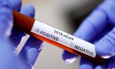 dünya sağlık örgütü koronavirüs acil durum