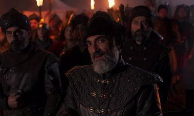 rise of empires ottoman netflix
