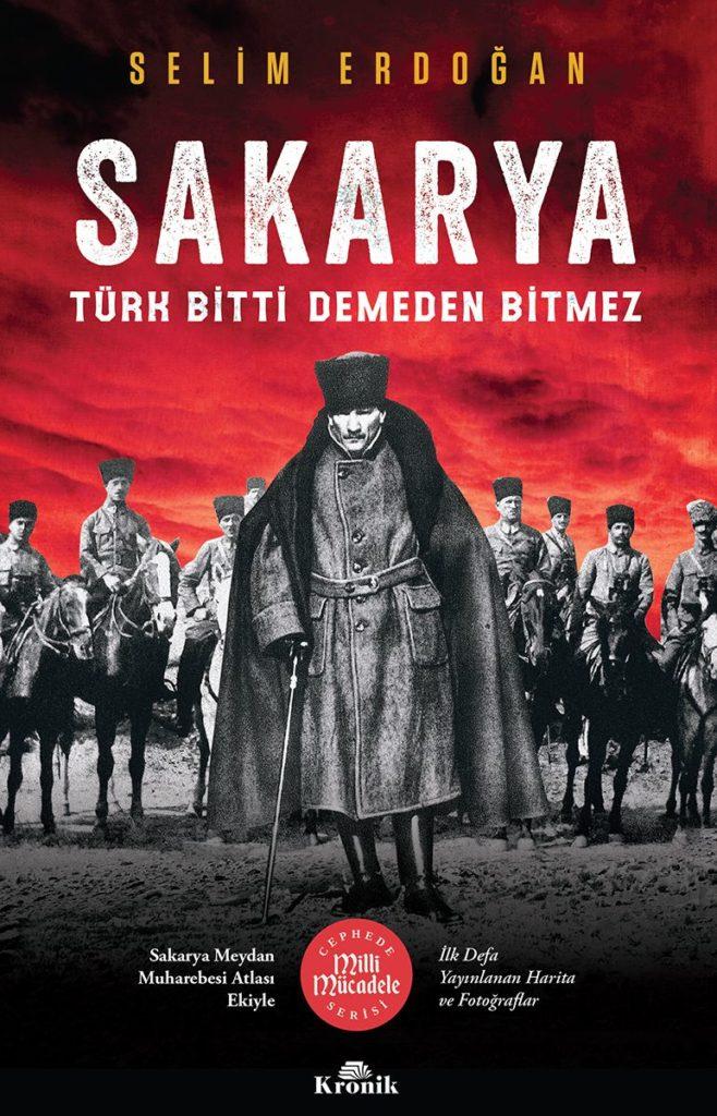 Selim Erdoğan Sakarya