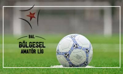 bölgesel amatör lig 11. grup