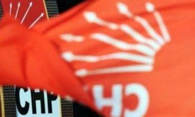 chp cnn türk boykot irem çiçek vefa salman yalova haluk pekşen kemal özkiraz oğuz kaan salıcı
