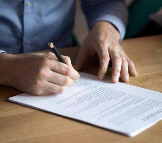 avukat yunus emire ücretsiz izin