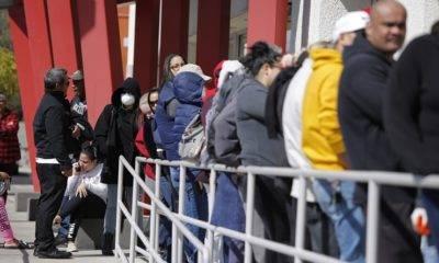 koronavirüs salgınının ekonomik faturası
