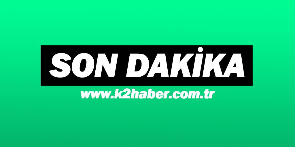 cumhurbaşkanı Erdoğan sokağa çıkma yasağı