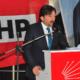 Alaaddin Güncer 1 Mayıs CHP Kırklareli