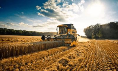 çiftçi borç öteleme