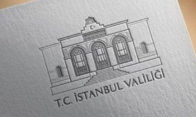 istanbul valiliği kemal kılıçdaroğlu