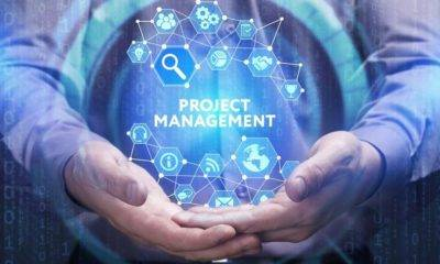 dowork project management