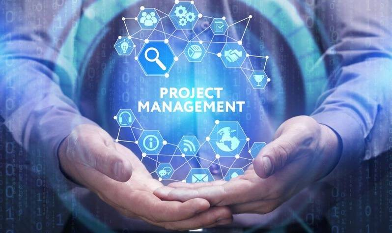 dowork project management