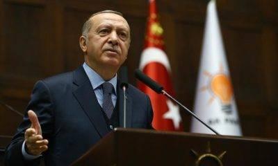 erdoğan chp'li 4 isim