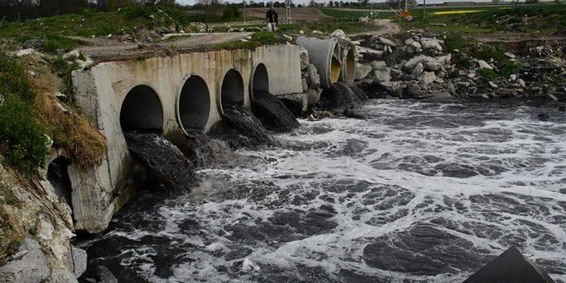 ergene nehri gündöndü belgeseli