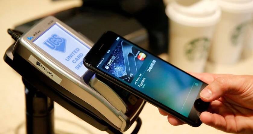 dijital cüzdan teb