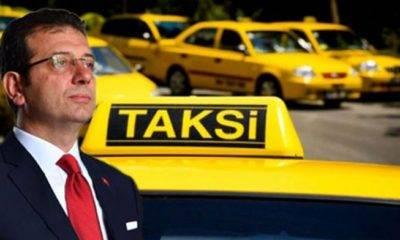 ukome ibb yeni taksi