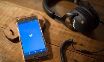 sesli tweet nasıl atılır?