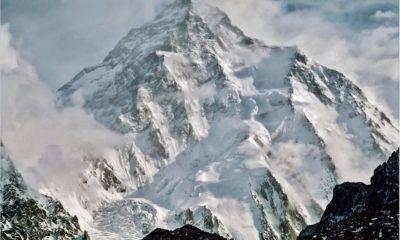 k2 dağı Nasuh Mahruki