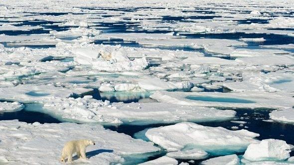 verhoyansk kuzey kutbu sibirya sıcaklık rekor