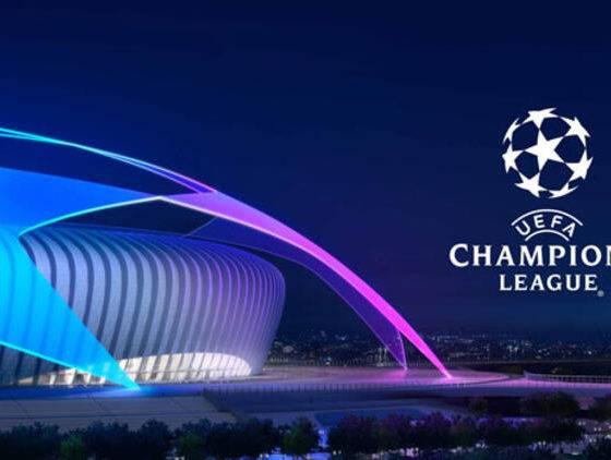 Şampiyonlar ligi Başakşehir Trabzonspor can