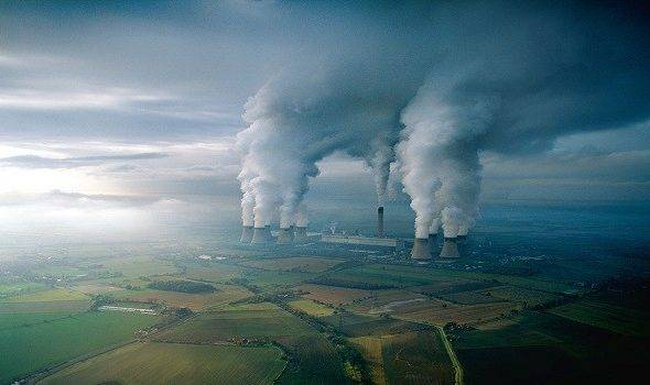 entegre termik santrali Kırklareli Vecdi Gündoğdu