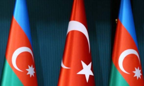 dışişleri azerbaycan