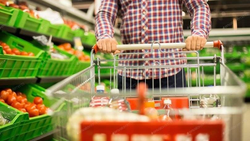 tüik enflasyon