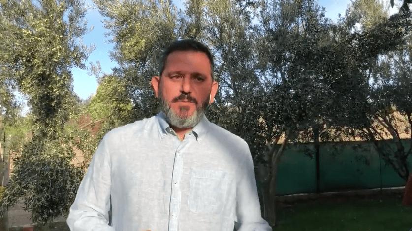 Fatih portakal YouTube kanalı