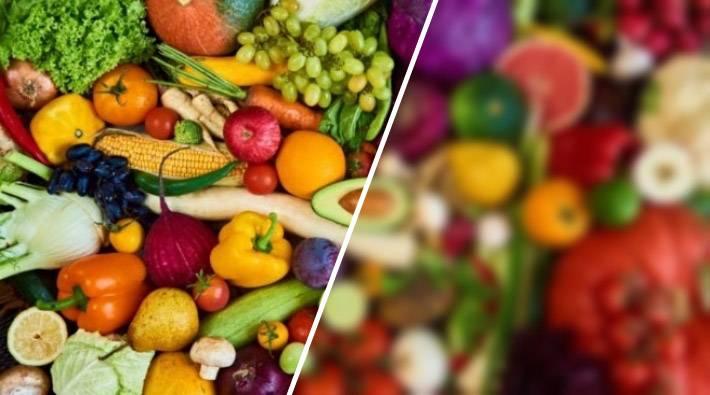 gıdada sansür tarımda torba yasa