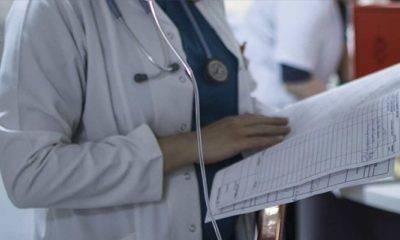 sözleşmeli sağlıkçılar gamze ilgezdi
