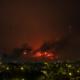 orman yangınları barış Tınay